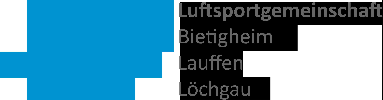 LSG Webseite